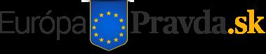 Logo europa.pravda.sk