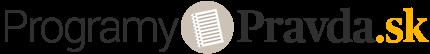 Logo programy.pravda.sk