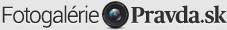 logo fotogalérie.pravda.sk