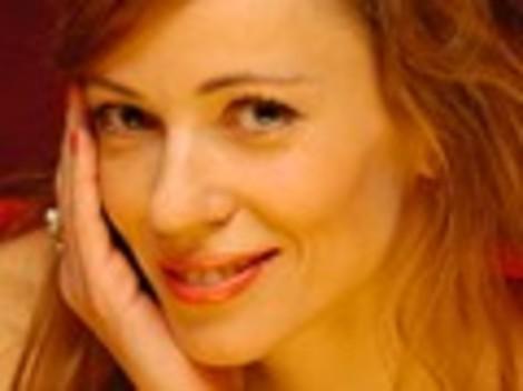 učiteľ bývalý porno hviezda zadarmo videá z žien s striekať orgazmov