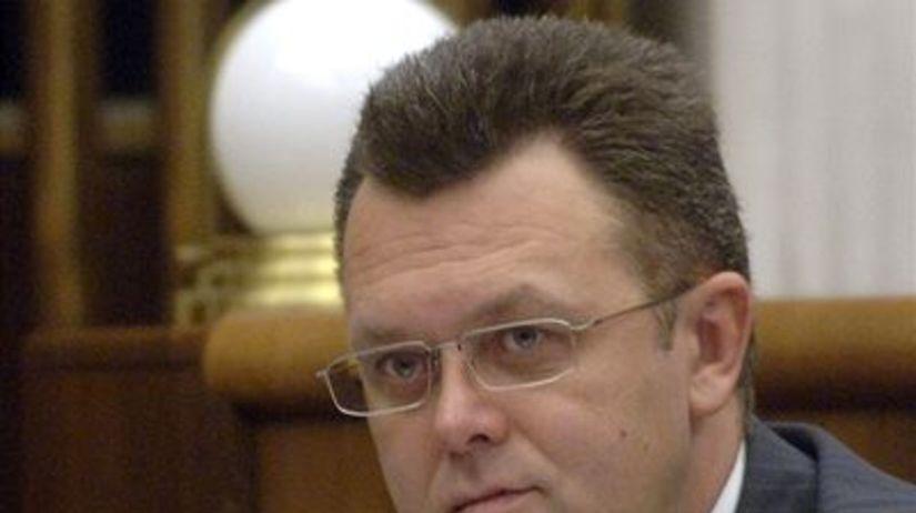 Juraj Liška