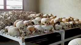 Genocída v Rwande 5