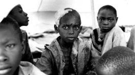 Genocída v Rwande 7