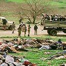 Chemický útok proti Kurdom