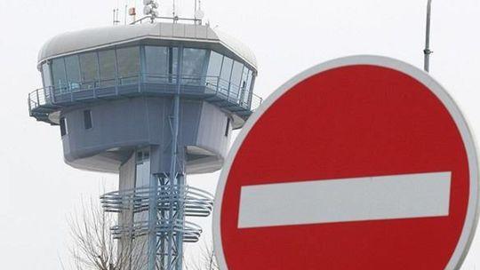 Turisti, pozor na štrajky v Spojenom kráľovstve, Taliansku a v Prištine