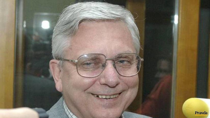 Miklós Duray