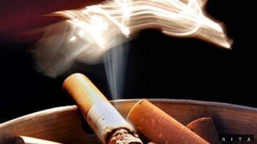 reality fajčenie videá eben análny galérie