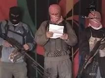 Putin: IS zajal v Sýrii takmer 700 rukojemníkov a dal ultimáta