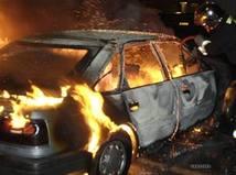 Sarkozyho víťazstvo odštartovalo nepokoje