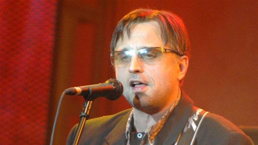 Robo Grigorov