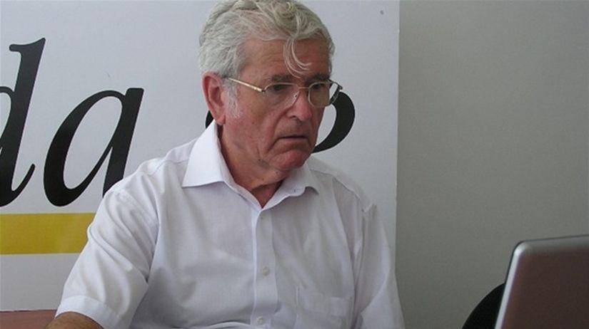 Jozef Iľko