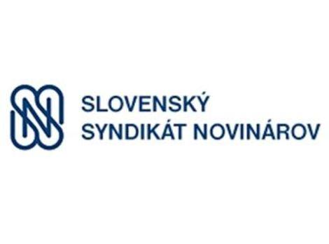 https://ipravda.sk/res/2007/09/06/thumbs/116289-slovensky-syndikat-novinarov-clanok.jpg