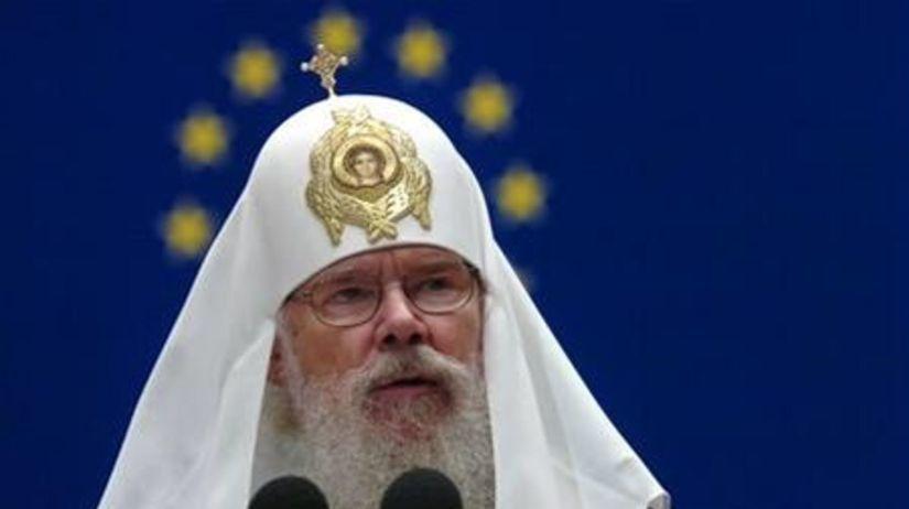 Patriarcha Alexij II.