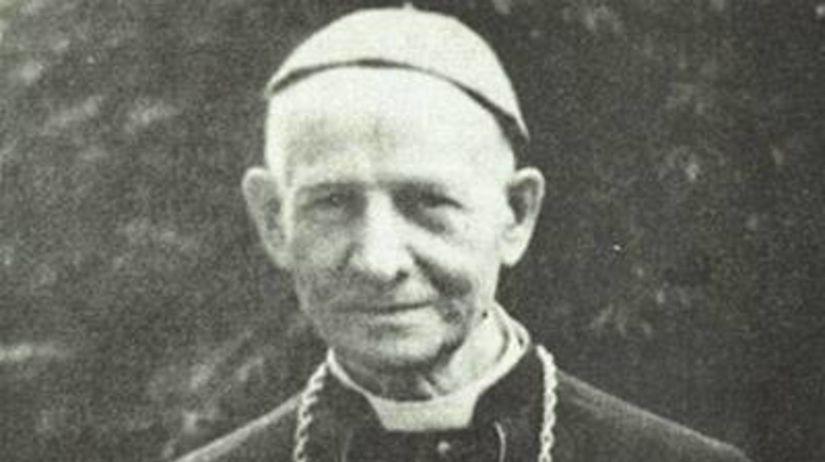 Ján Vojtaššák