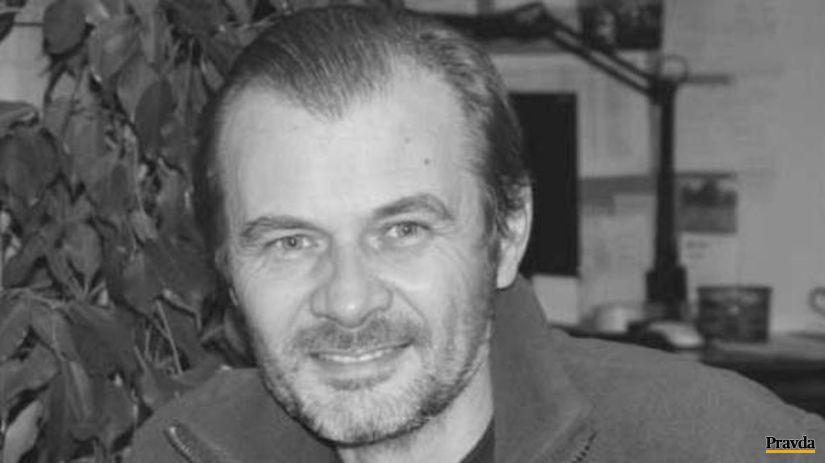 Juraj Flamík