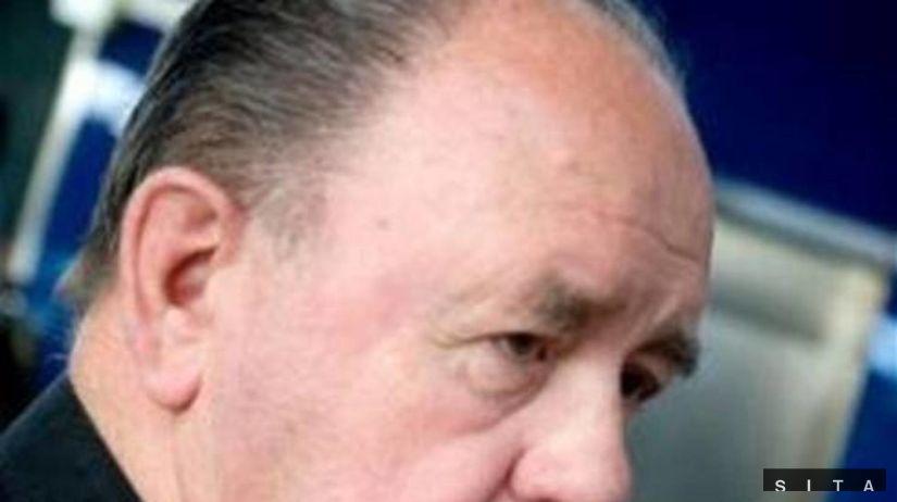 František Tondra