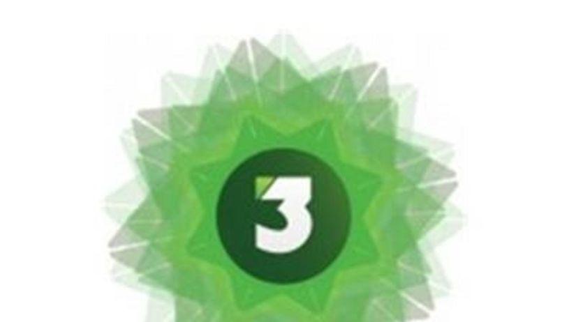 Logo STV3