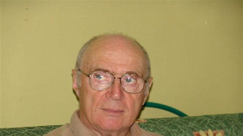 Pavel Litvinov