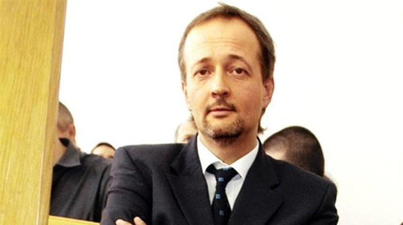 Ivan Lexa