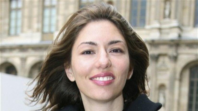 Louis Vuitton - jar-leto 2009 - Paríž - Sofia...
