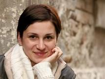 Monika Kompaníková