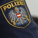 Rakúska polícia