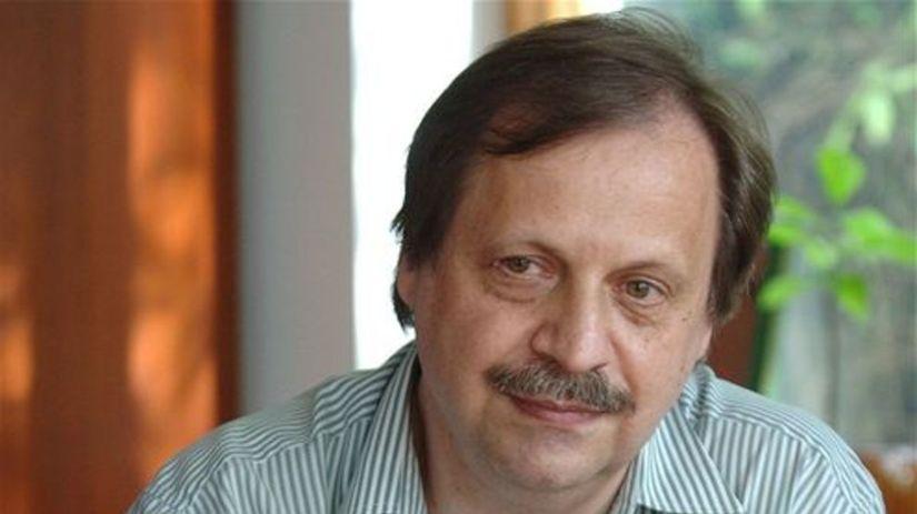 Pavel Haulík