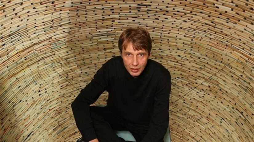 Matej Krén