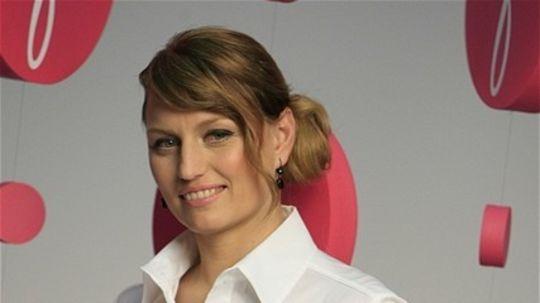 Karin Habšudová