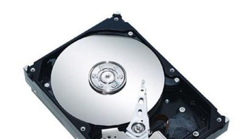 pevný disk, Seagate, Barracuda, 7200.11