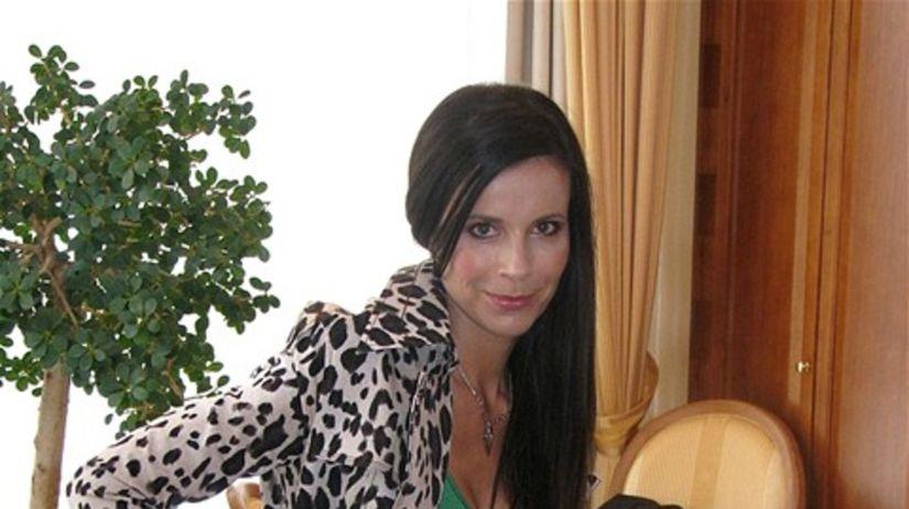 Gabriela Škrabáková-Kreutz