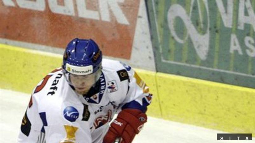 Jozef Balej