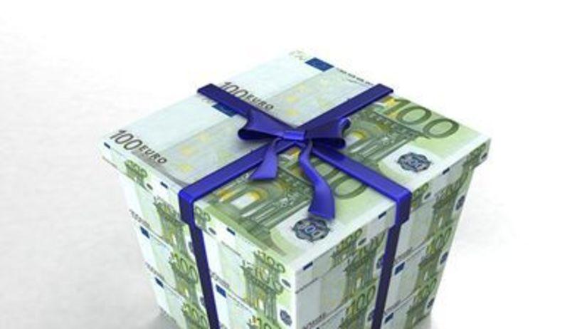 Euro, balíček, ekonomika, kríza