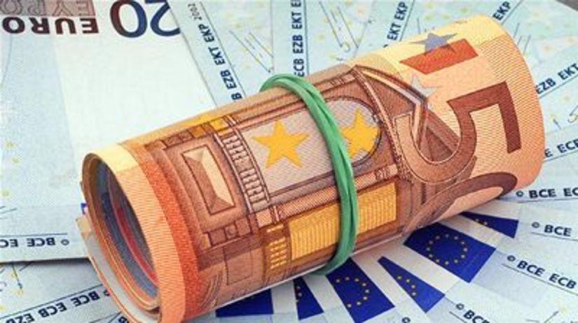 Konvertova esk Koruny (CZK) a Euro (EUR) : Vmenn kurz