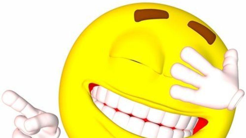 https://ipravda.sk/res/2009/04/01/thumbs/18220-emotikon-smiech-clanokW.jpg