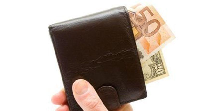 Peniaze sp z nkupov - cashback portl