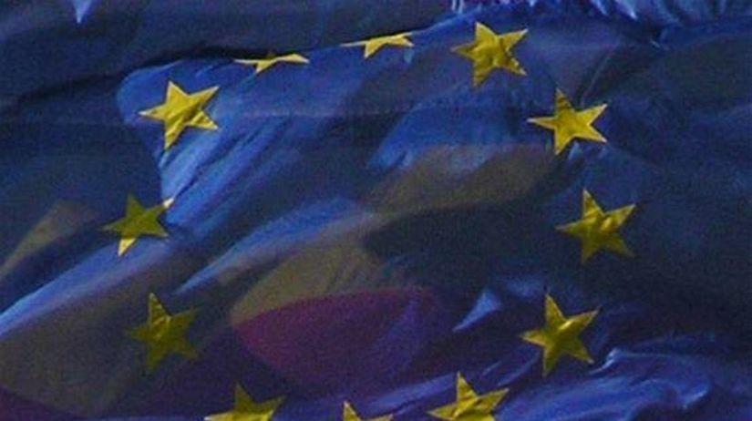 Európska únia, EÚ, euro