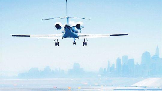 Prvá letecká spoločnosť v Európe zrušila len dvojrodové kolónky. Zaviedla políčko Mx