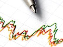 Graf, ekonomika