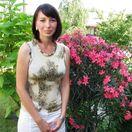 Po 12 rokoch sa skončil súd s Hedvigou Malinovou