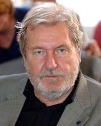 Štefan Šlachta