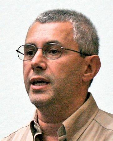 Peter Moczo