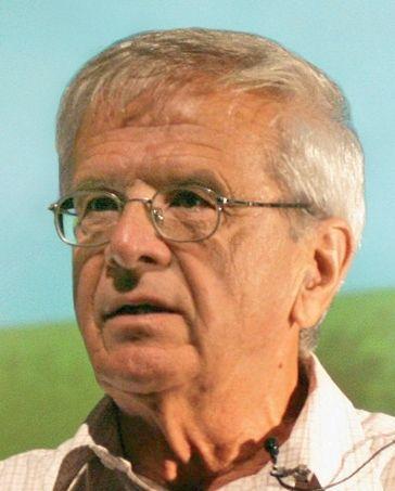 Vladimír Ferák