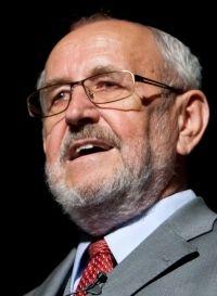 Prof. Ing. Jozef Lipka