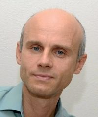 Miroslav Grajcar