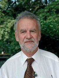 Miroslav Bělina