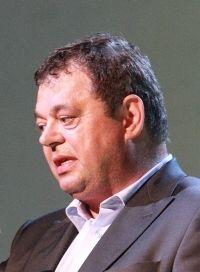 Jan Ježdík