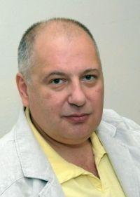 Miroslav Blahynka