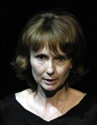RNDr. Katarína Mikušová