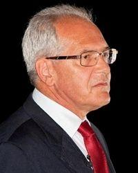 Prof. MUDr. László Kovács, DrSc., M.P.H.